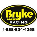 Bryke Fasteners logo