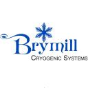 Brymill logo icon