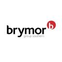 Brymor logo icon
