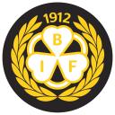 Brynäs If logo icon