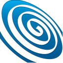 Bryntum logo icon