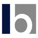 BRYTE - Insolvency Tax Audit Valuation logo