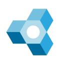 Brytecore Company Logo