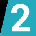 Bs2 logo icon