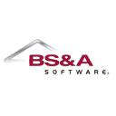 BS&A Software Logo