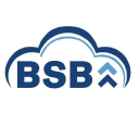 BSB Communications, Inc. logo