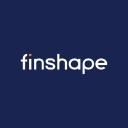 BSC Praha Logo