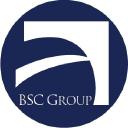 BSC Group Inc logo