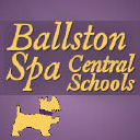 Ballston Spa High School