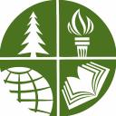 Bellevue School District Company Logo
