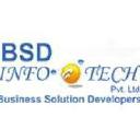 BSD Bistro