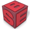 BSE3d Ltd logo