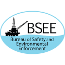 Bureau of Safety and Environmental Enforcement