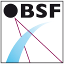 BSF Expeditie BV logo