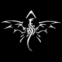 Baltimore Science Fiction Society logo