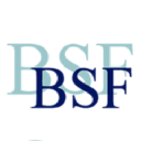 BSF Solid Surfaces Ltd