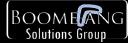 Boomerang Solutions Group on Elioplus