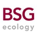 BSG Ecology logo