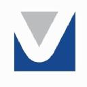 Bsg Valentine logo icon