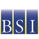 BSI eLearning on Elioplus