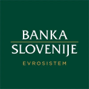 Banka Slovenije logo icon