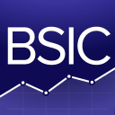 Bocconi Students Investment Club logo