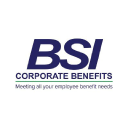 BSI Corporate Benefits, LLC logo