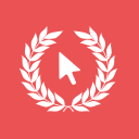 B Side Studios logo icon