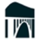 Big Sur International Marathon logo icon