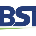 BSI Sentry Systems logo
