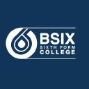 BSix College logo