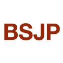 BSJP Brockhuis Jurczak Prusak Sp. k logo