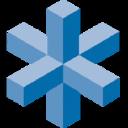 Bond Company Logo