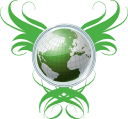 BSL World logo