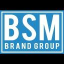 BSM Brand Group logo