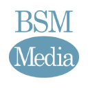 BSM Media - Send cold emails to BSM Media