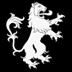 Barber, Stewart, McVittie & Wallace logo