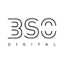 BSO Business Systems Online Pty Ltd logo
