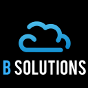 BSolutions.com logo