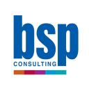 BSP Consulting Ltd logo