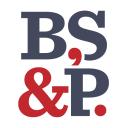 Brock Schechter Polakoff Cp As logo icon