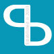 BSP Designs, LLC logo