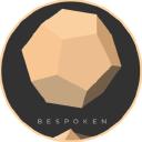 Bespoken Management Logo