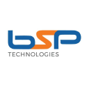 BSP Technologies on Elioplus