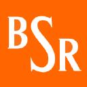 Bsr logo icon