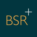 BSR Bespoke Chartered Accountants logo