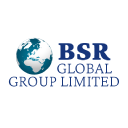 BSR Global Group Limited logo