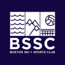 Boston Ski & Sports Club logo