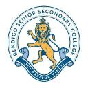 Bendigo Senior Secondary College logo