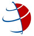 BSSNexus Global Inc. logo